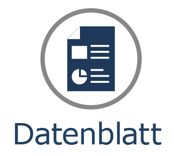 Datenblatt Handstanze MMU